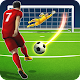 Football Strike - Multiplayer Soccer 1.7.0