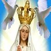 Imágenes de la Virgen de Fatima APK