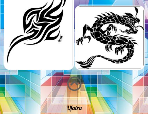 免費下載遊戲APP|Tattoo designs app開箱文|APP開箱王