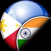 Tagalog-Hindi Translator