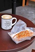 ELEFUN café 艾楽咖啡