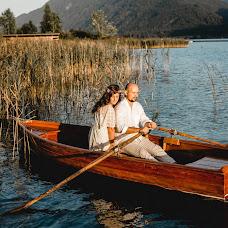 Wedding photographer Cornelia Primus (CorneliaPrimus). Photo of 11.05.2019