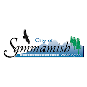 My Sammamish Fix It