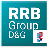 RRB Group D&C Exam Q&A  2017