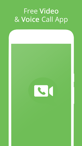 Free Video Calls ,Chat, Text and Messenger 1.21 screenshots 1