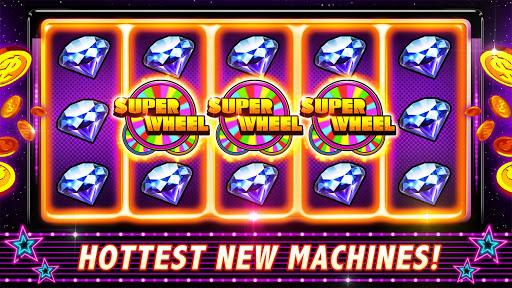 Classic Slotsu2122  -  777 Slots Real Casino  screenshots 3