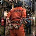 Prison Break: The Great Escape icon