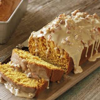 Pumpkin Bread Sweetened Condensed Milk Recipes.