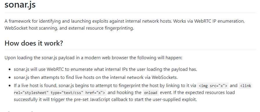 Router Exploit Kits: An overview of RouterCSRF attacks and