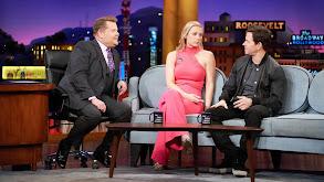 Mark Wahlberg; Iliza Shlesinger; Rob Haze thumbnail