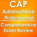 CAP Administrative LTD icon