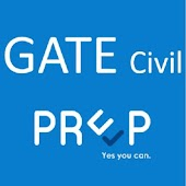GATE Civil 2018 Exam Prep