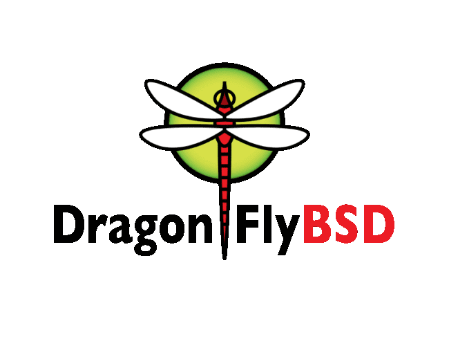 ragonflybsd-logo.png