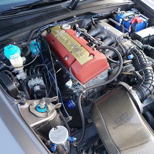 S2000 AP2のカスタム事例画像 BMW  M3 e46f80改さんの2020年11月29日20:01の投稿