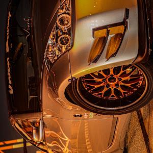 フェアレディZ Z33 のカスタム事例画像 てっちゃんZ!( ˊ̱˂˃ˋ̱ )さんの2019年10月23日07:45の投稿