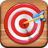 Download Full Worldwide Archery Tournament  APK