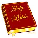 Bible Trivia Pro icon