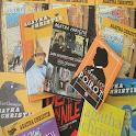 Agatha Christie Ebooks icon