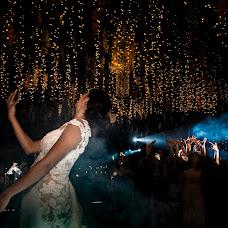 Wedding photographer Pablo Hill (PabloHill). Photo of 13.09.2018