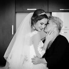 Wedding photographer Claudia Haiduc (kluphoto). Photo of 17.08.2017