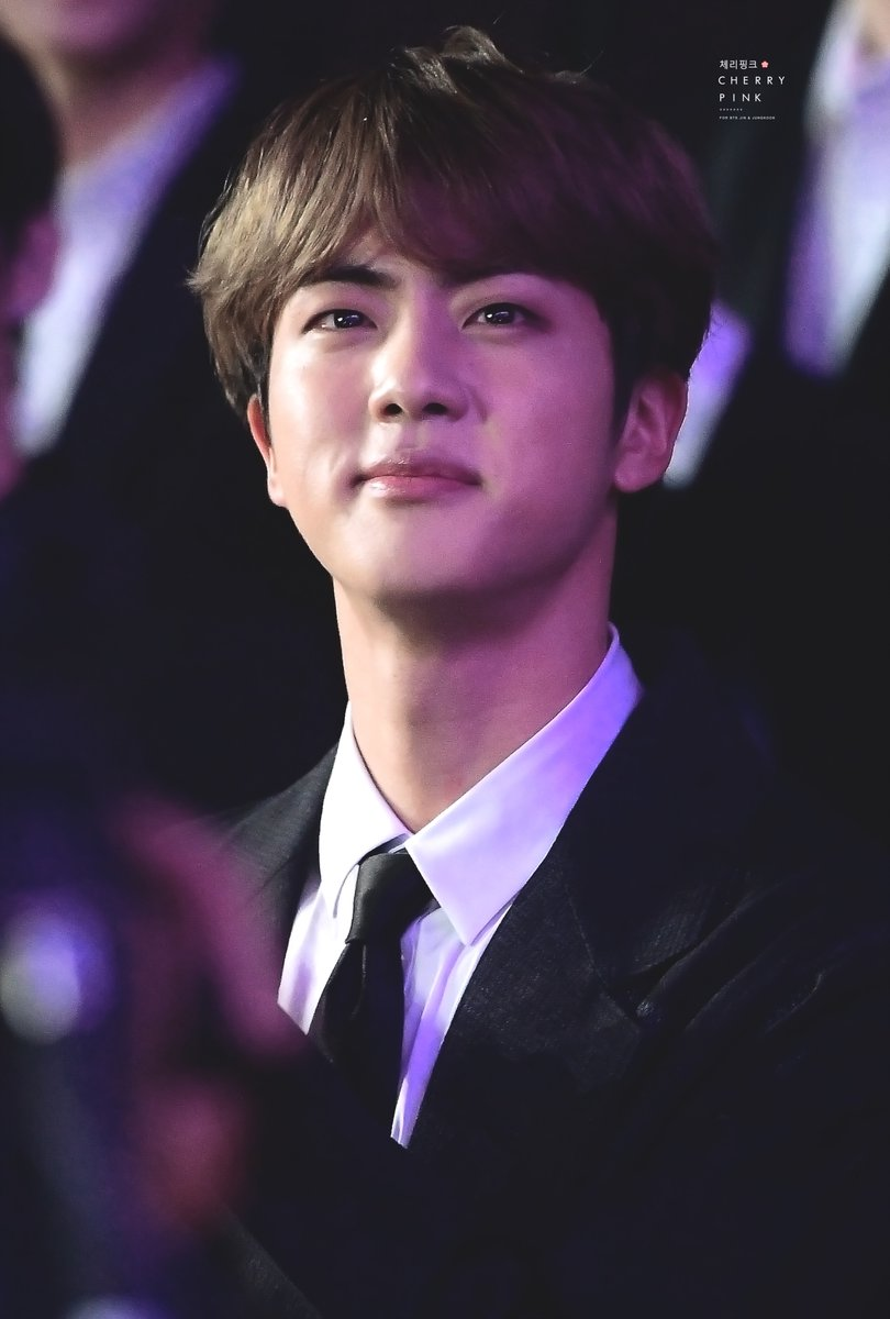 Bts S Jin Celebrated His Birthday With This Heartwarming Donation