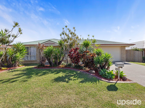 Photo of property at 19 Kerswell Street, Caboolture 4510