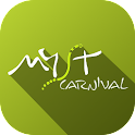 Myst Carnival icon