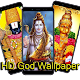 HD God wallpapers APK