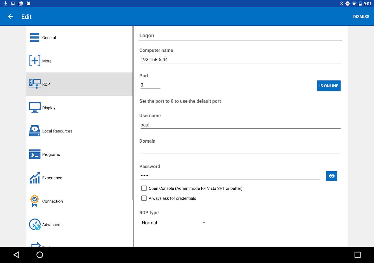 Keeper desktop 7 1 5 full edition 2016