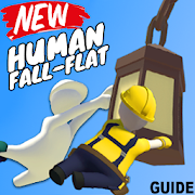 New Human Fall-Flat Guide 2019