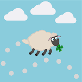 Tappy Sheep
