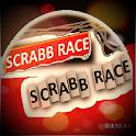 Scrabb Race icon