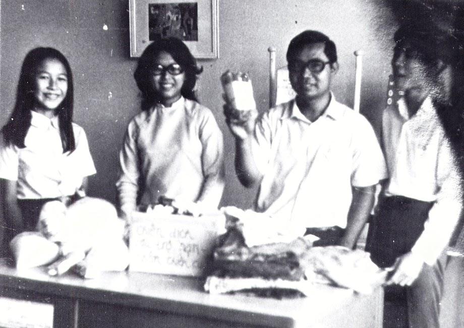 Hình ảnh GS Nguyễn Ngọc Trác   h3