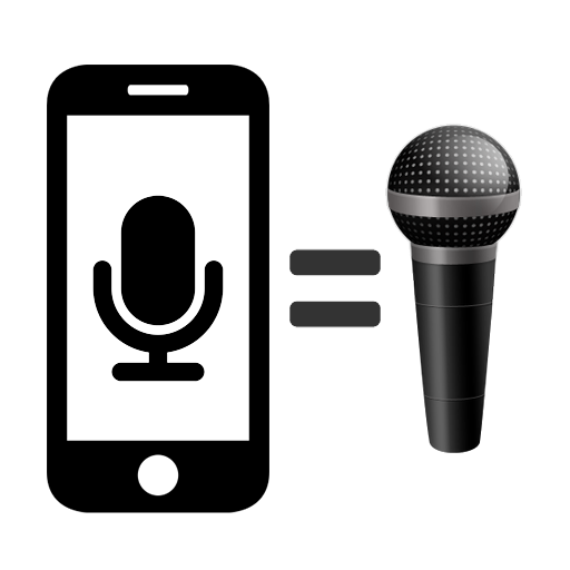 Mic To Speaker - Apps on Google Play