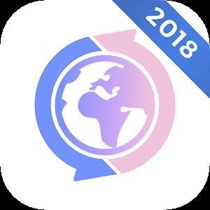 Smart Lighting – Best language support Translator the best app – Try