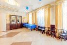 Фото №7 зала Невское