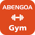 Abengoa Gym icon