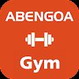 Abengoa Gym apk