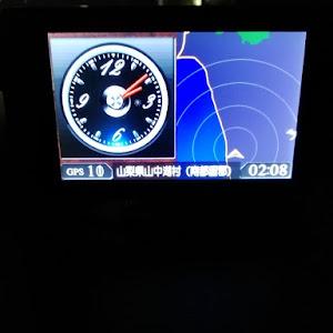 eKワゴン H81Wのカスタム事例画像 たこさんの2020年08月02日03:38の投稿