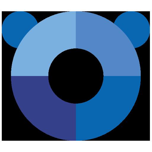 AntiVirus FREE:免費反病毒軟體 工具 App LOGO-APP試玩