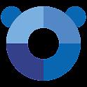 AntiVirus FREE: gratuito icon