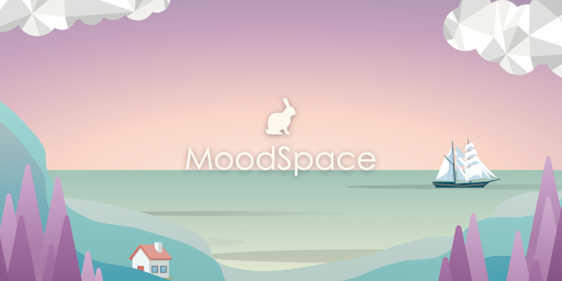 MoodSpace 3.3.1 screenshots 1