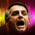 ÁUDIOS DO BOLSONARO - Tá OK??? download