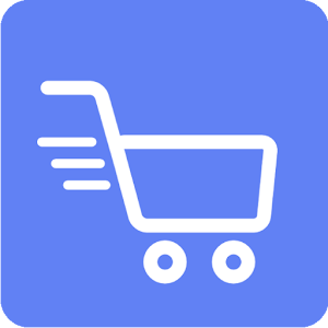 SoftShopper - Best Price Comparison For Shopping