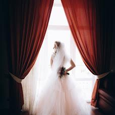 Wedding photographer Aleksandr Zborschik (zborshchik). Photo of 19.03.2018