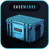 Case Merge - Case Simulator, Opener & Upgrader