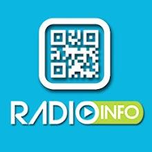 Radio Info Apps PLAY Download on Windows