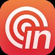 Nox Influencer - YouTube Stats, Influencer Market