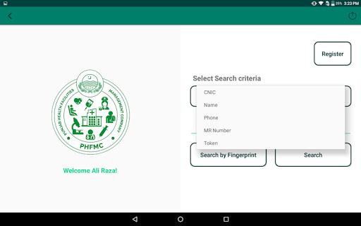mr number app free download