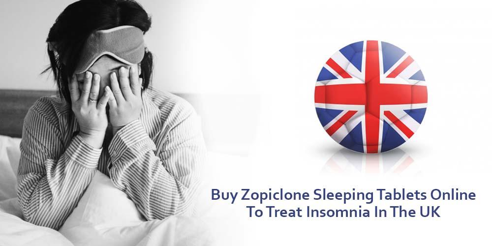 E:\seo work\gv work\Gv all Work\gv img\blog\imgs\Buy Zopiclone Sleeping Tablets Online To Treat Insomnia In The UK.jpg